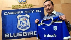 Cardiff-City-FC-Tan-Sri-V-Tan
