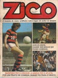 1976FlamengoZicoEspecial
