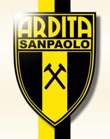 Ardita San Paolo (Roma)