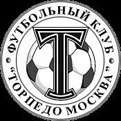 Logo_fc_torpedo_moscow