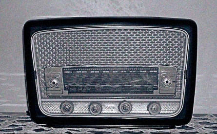 Radio1960_mini