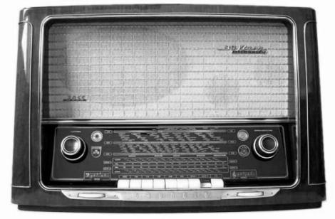 radiowanderers9