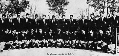 selección-de-futbol-del-FNL-de-Argelia1