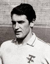 Valery Voronin