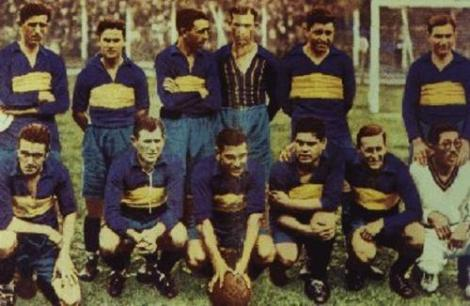 boca-1931-ultimo-camp-amateur-primer-profesional