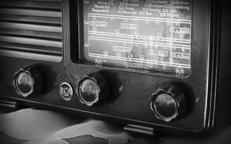 old_radio_by_etsap-d3b3zll4