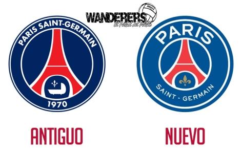 psg-logo wanderers