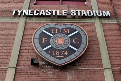 Tynecastle-Stadium-generic-1901963
