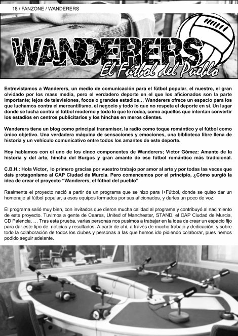 18 wanderers1