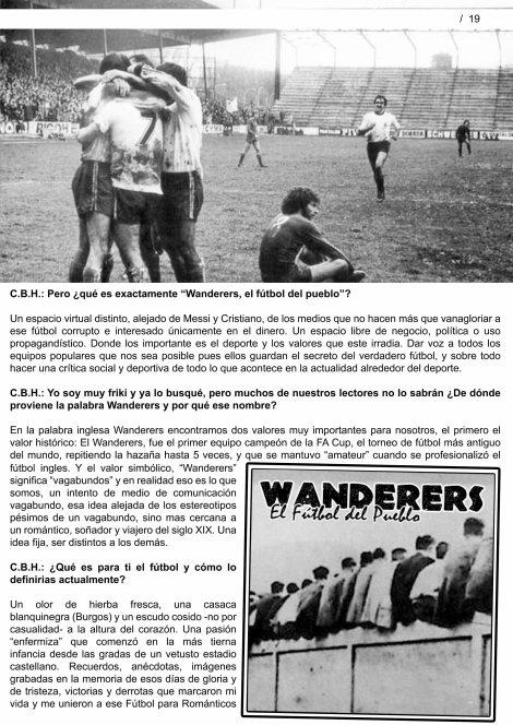 19 wanderers2