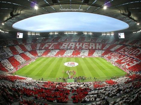 1.-Allianz-Arena-1