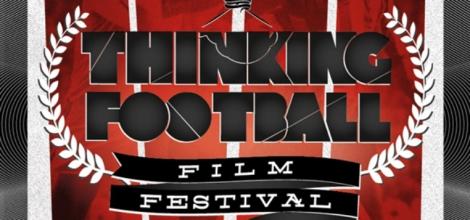 thinkingfootball