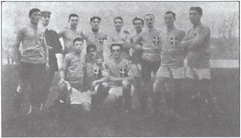1280px-Nazionale_italiana_calcio_-_6_1_1911