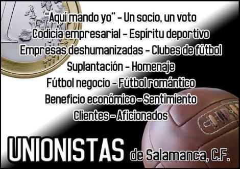unionistascf_salamanca