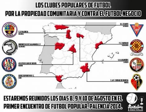 foro ciudad de murcia futbol: