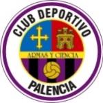 Palencia CD