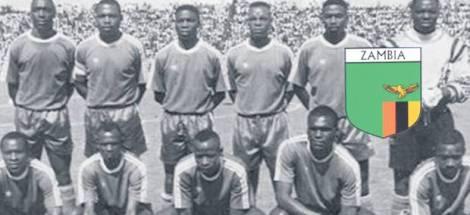Pg-66-zambia-1-