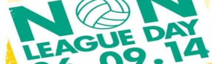 2014-09-06-Non-League-Day