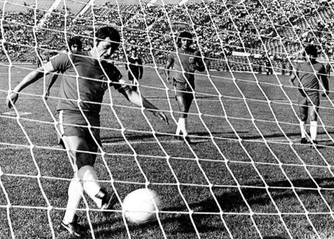 Chile-vs-URSS-1973