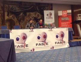 FASFE_Clausura_charlas-e1359396950878