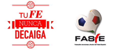 logos_cabecera