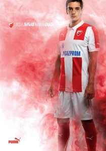 Red-Star-Belgrade-14-15-Home-Kit (1)
