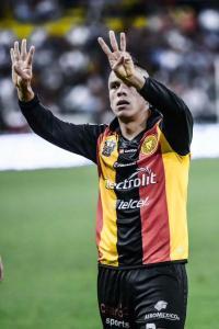 Marcelo Alatorre