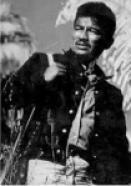 Genaro Vázquez Rojas