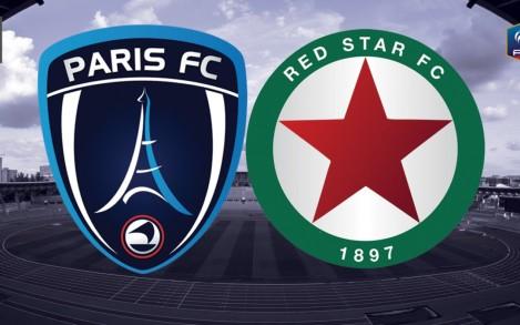 Paris-FC-Red-Star-1080x675