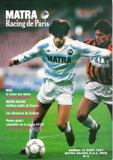 Prog-1987_1988-05-journe-D1-Matra-Racing-Paris-Nice
