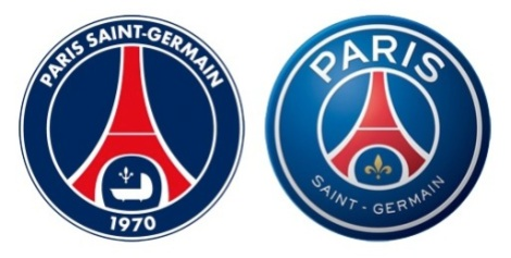 PSG-old-and-new