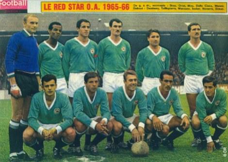 redstar1966