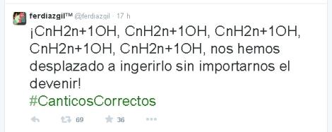 tweet19