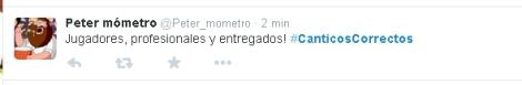 tweet20