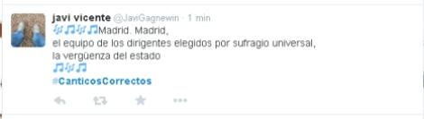 tweet21