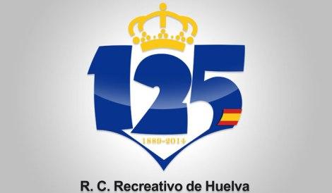 logotipofinal125-c