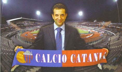 Antonino-PUlvirenti-presidente-Catania-Calcio