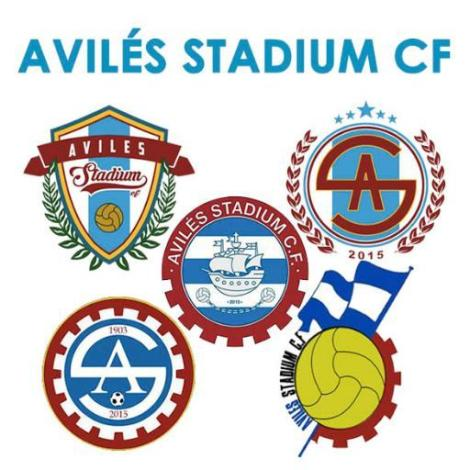 aviles stadium