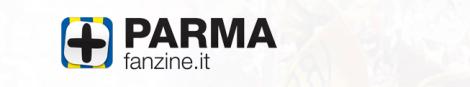 ParmaFanzine
