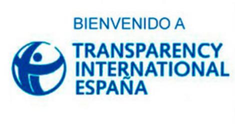 TI - España