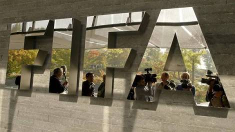 Fachada-Guardia-FIFA-Zurich-EFE_CLAIMA20150527_0019_28