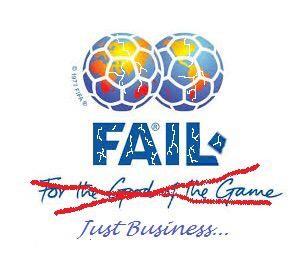 Fail-e1436203948859