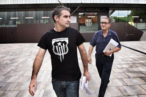 Jordi-Cases-se-da-por-satisfecho--retira-la-demanda-y-firma-las-paces-con-Bartomeu