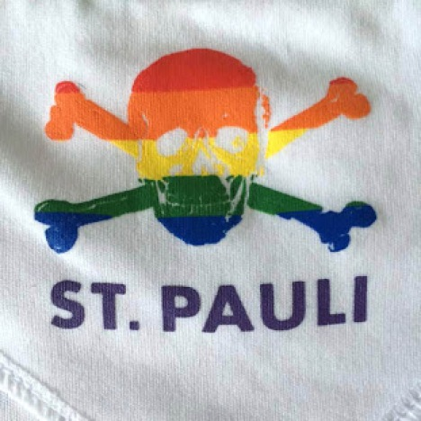 st-pauli-15-16-kit-1