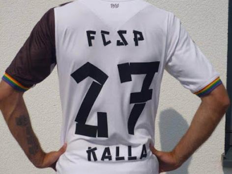 st-pauli-15-16-kit-2