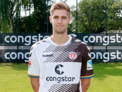 St-Pauli-15-16-Kit (3)
