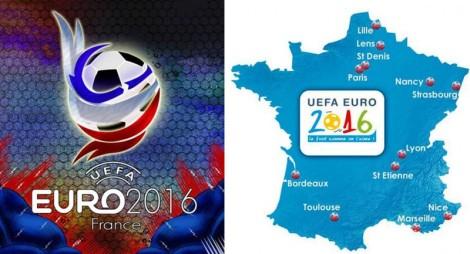 UEFAEuro2016