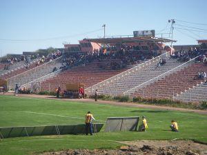 800px-Estadio_El_Cobre_2