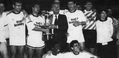 Associazione_Sportiva_Bari_-_Coppa_Mitropa_1990