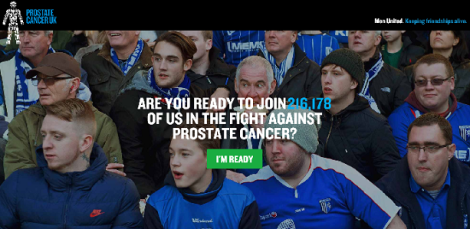 croppedimage613299-prostate-cancer-uk2